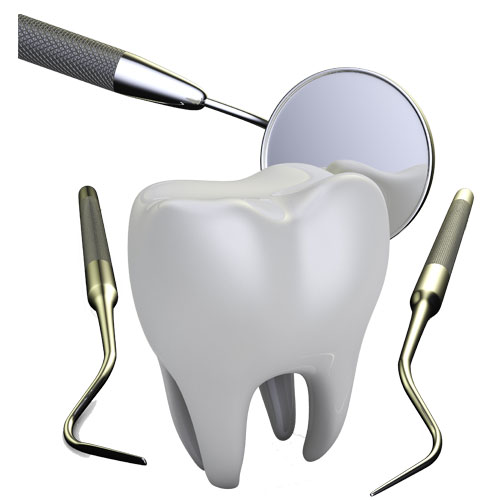 Fairview Dental Services